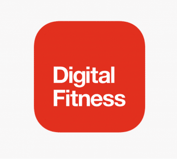 Vortrag Digital Fitness