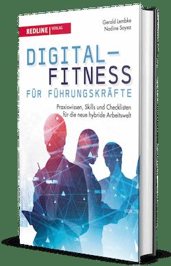 Tipps und Tricks für die Förderung der Digitalen Fitness in Ihrem Unternehmen