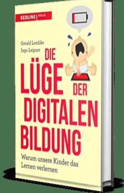 Der Glaube an die Lösung der Bildungsprobleme der Digitalisierung ist ein Irrweg