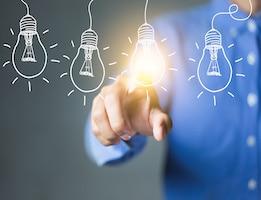 Digitale Fitness Kompetenzen Digitalisierung Transformation Fähigkeiten für Transformation Unternehmen